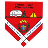 Plein Air Choletais